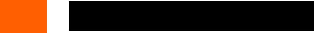 XYZ STUDIO | Digital Marketing Company in Vancouver, British Columbia Logo